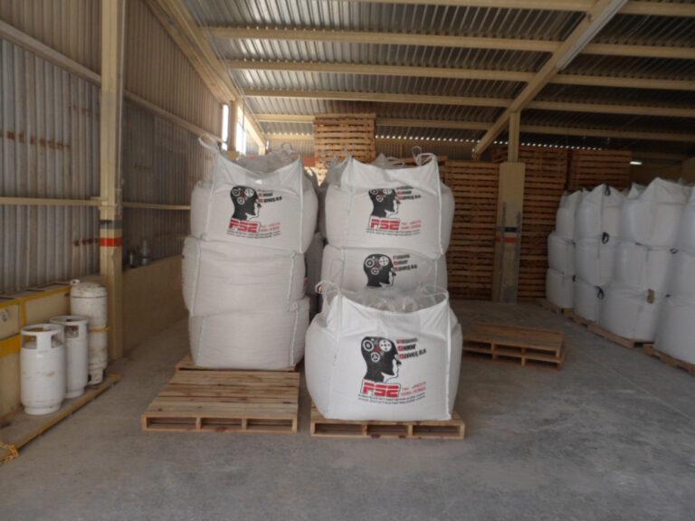 Barita-PSS-Big-Bags-3-768x576