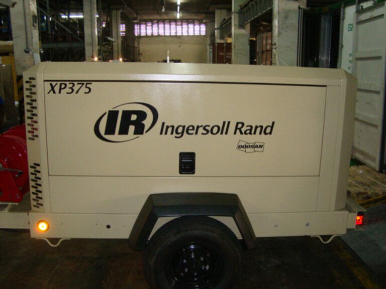 Ingersoll-Rand-P375--768x576