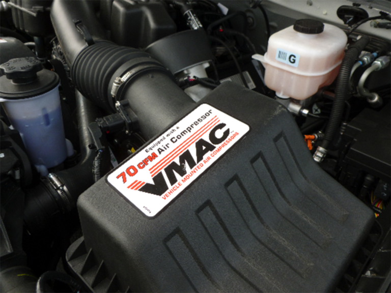 Vmac-Compresor-768x576